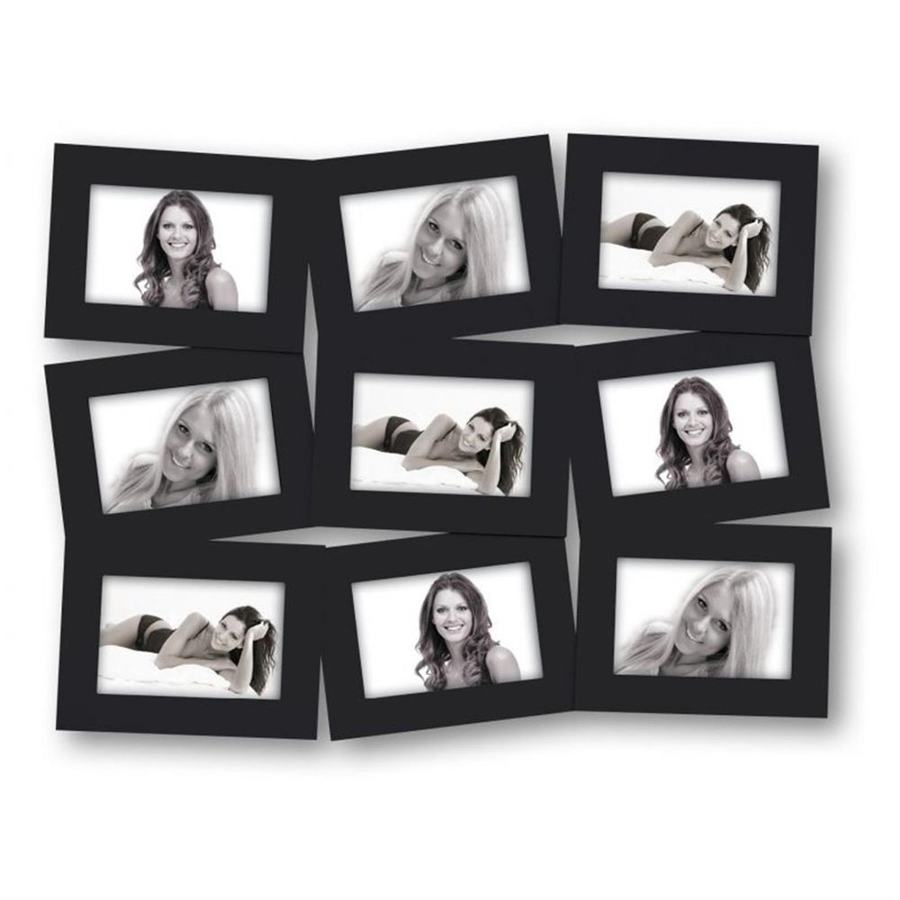 Mother of Pearl Photo Frames amp Picture Frames  MampS