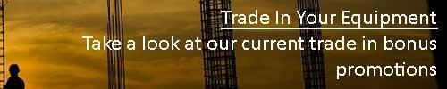 trade in bonus banner