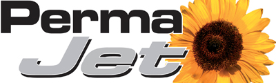 Printing and Colour Management with Permajet - 16th of September 2017