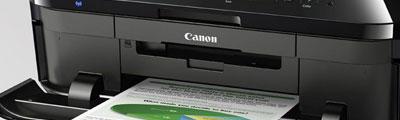 Free Permajet Paper with Canon PIXMA PRO-10S & PRO-100S