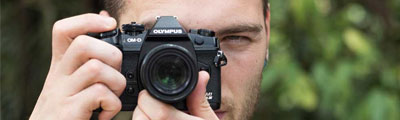 Four Thirds Camera: A Complete Guide
