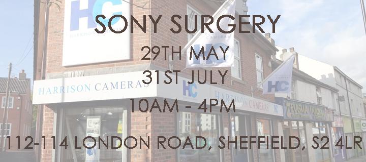 sony-surgery