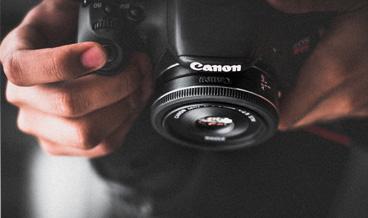 Buy Lenses Sony Nikon Canon Leica Olympus Fuji
