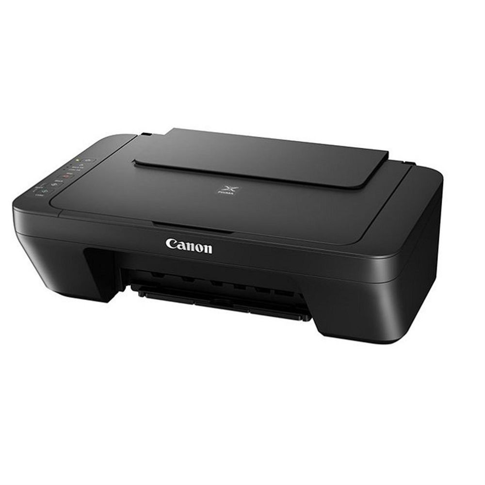 Canon Pixma Mg2550s Printer Selphy Cp1000 Compact Photo White