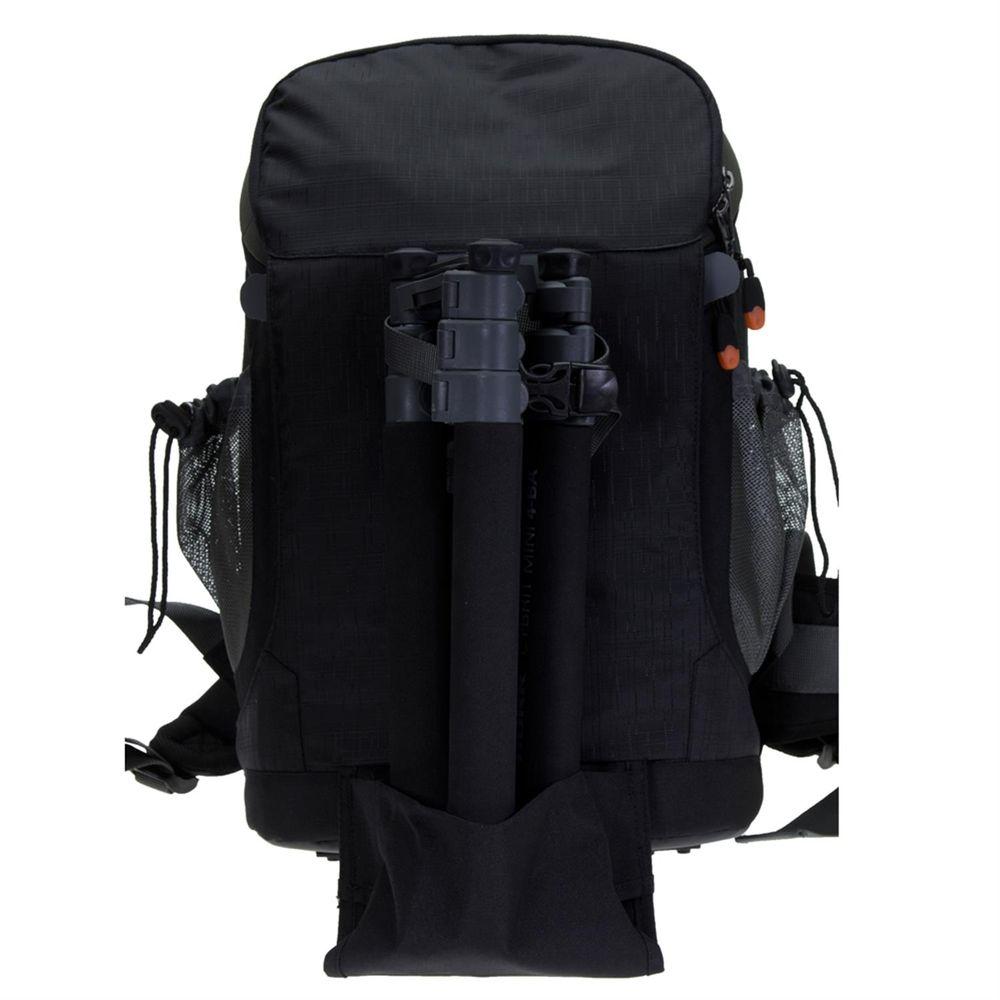 8e1fc7c791 Cheap Small Black Backpack- Fenix Toulouse Handball