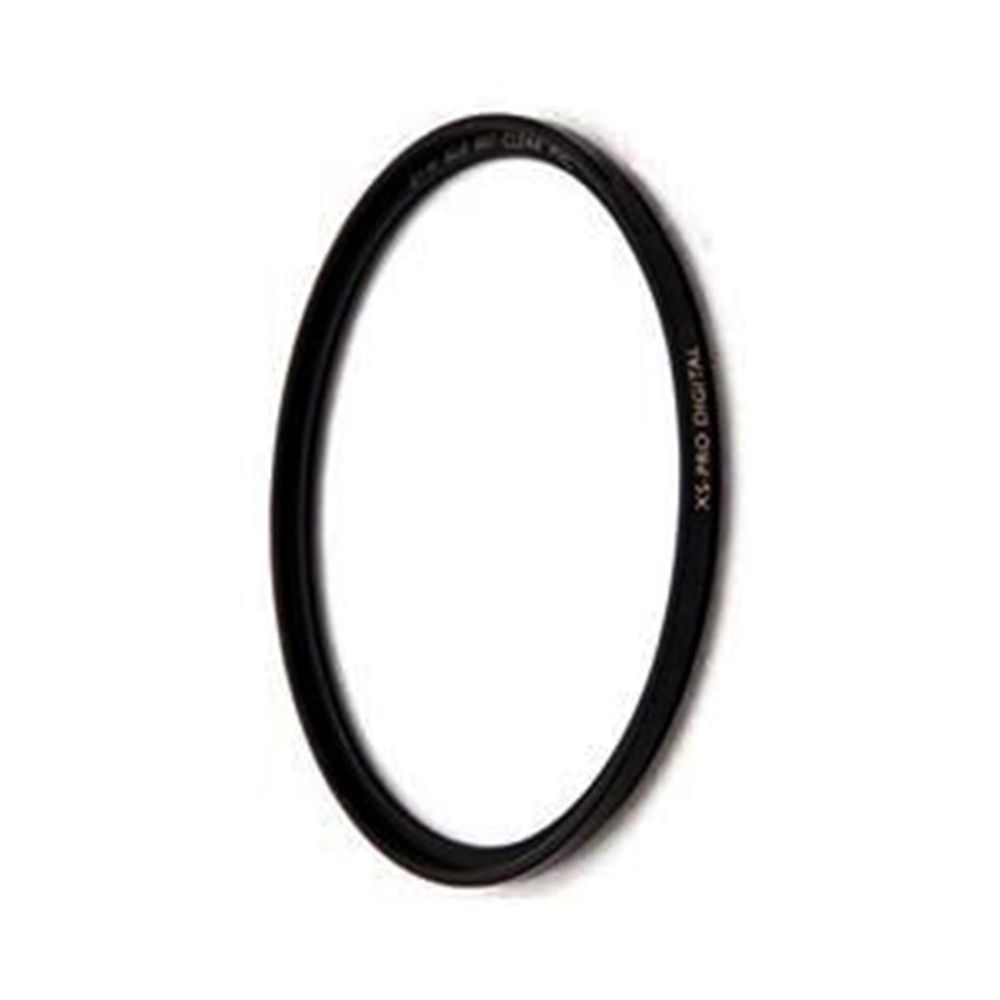 b w 37mm clear glass protection mrc xs pro nano mount bw filter. Black Bedroom Furniture Sets. Home Design Ideas