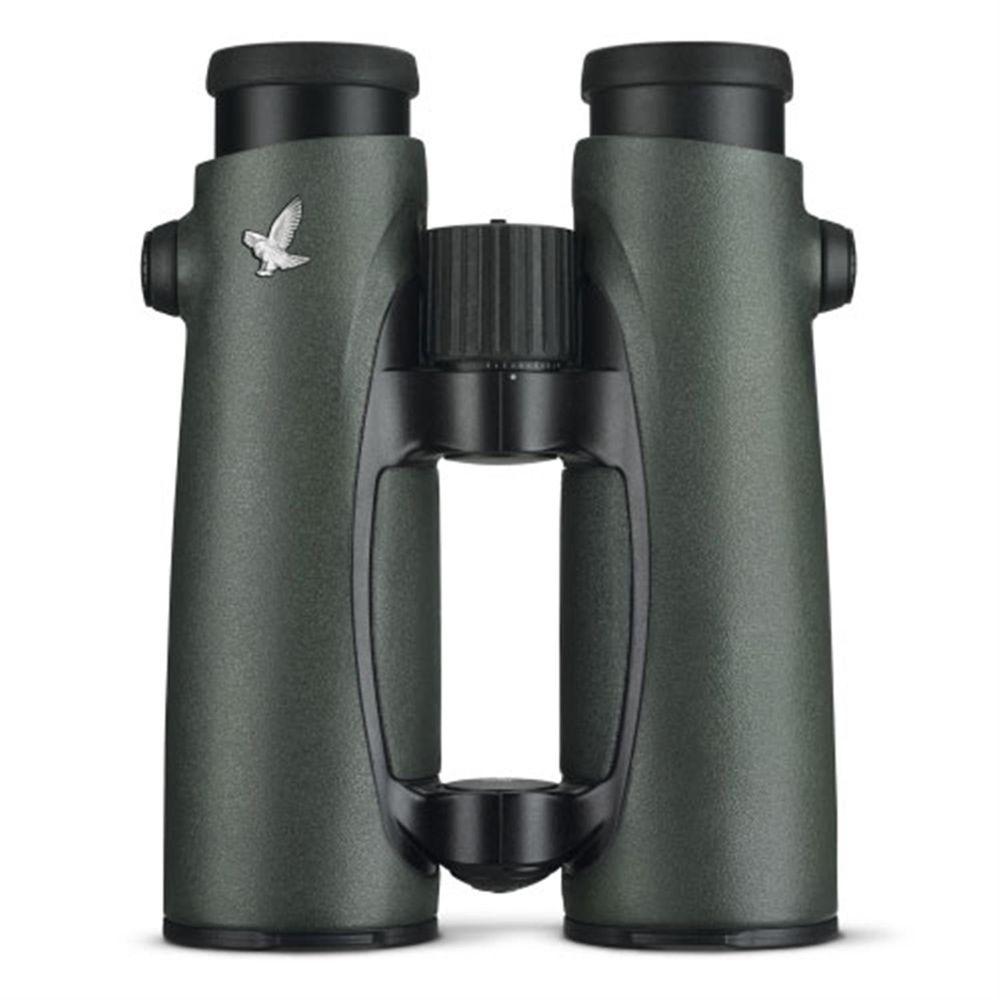 Swarovski El Fieldpro 10x42 Green Swarovision Binoculars