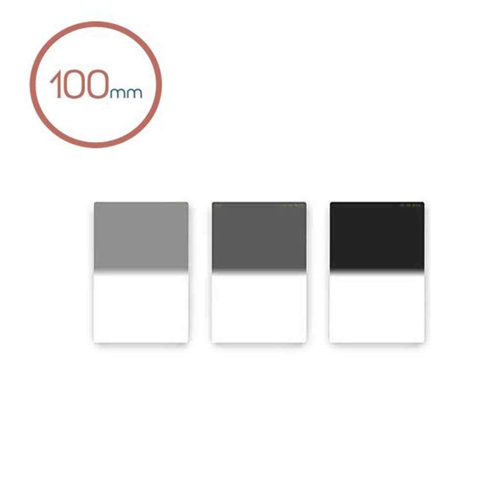 Lee Filters Neutral Density Grad Medium Set