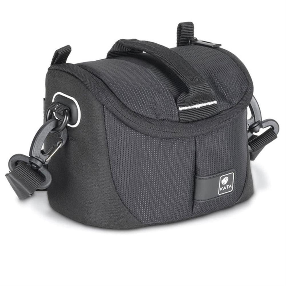 Kata Lite 433 DL for Shoulder Bags for Mirrorless Camera ...