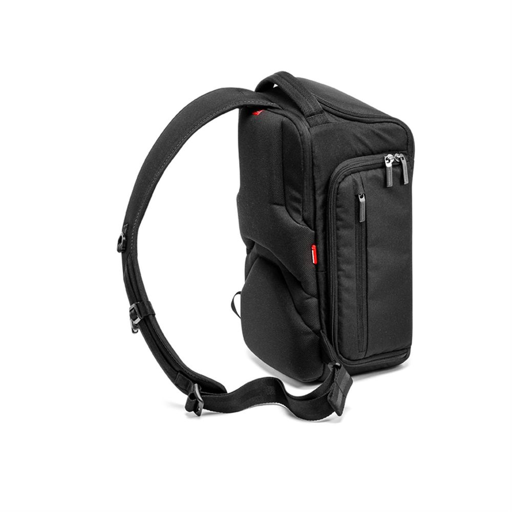 Manfrotto Professional Sling Bag 30 Buy Camera Shoulder Bags at ...