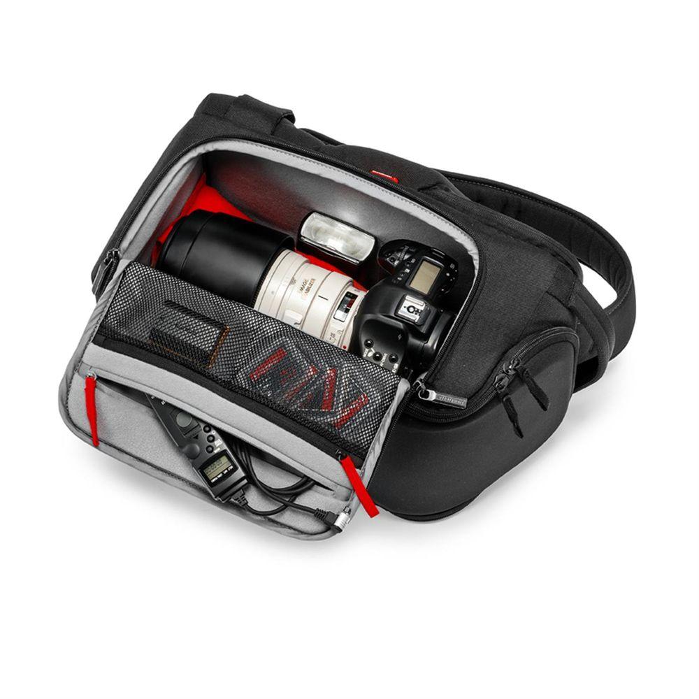 Manfrotto Professional Sling Bag 50 Buy Camera Shoulder Bags at ...