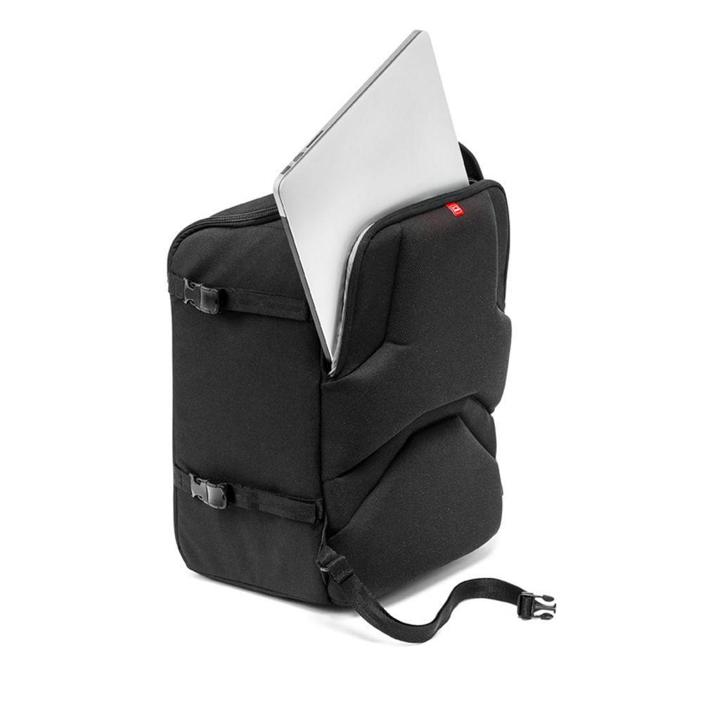 Manfrotto Professional Sling Bag 50 Buy Camera Shoulder Bags at ...