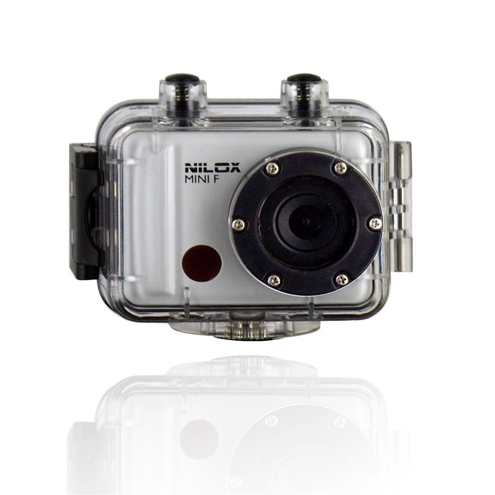Nilox mini f hd action camera for Camera camera camera