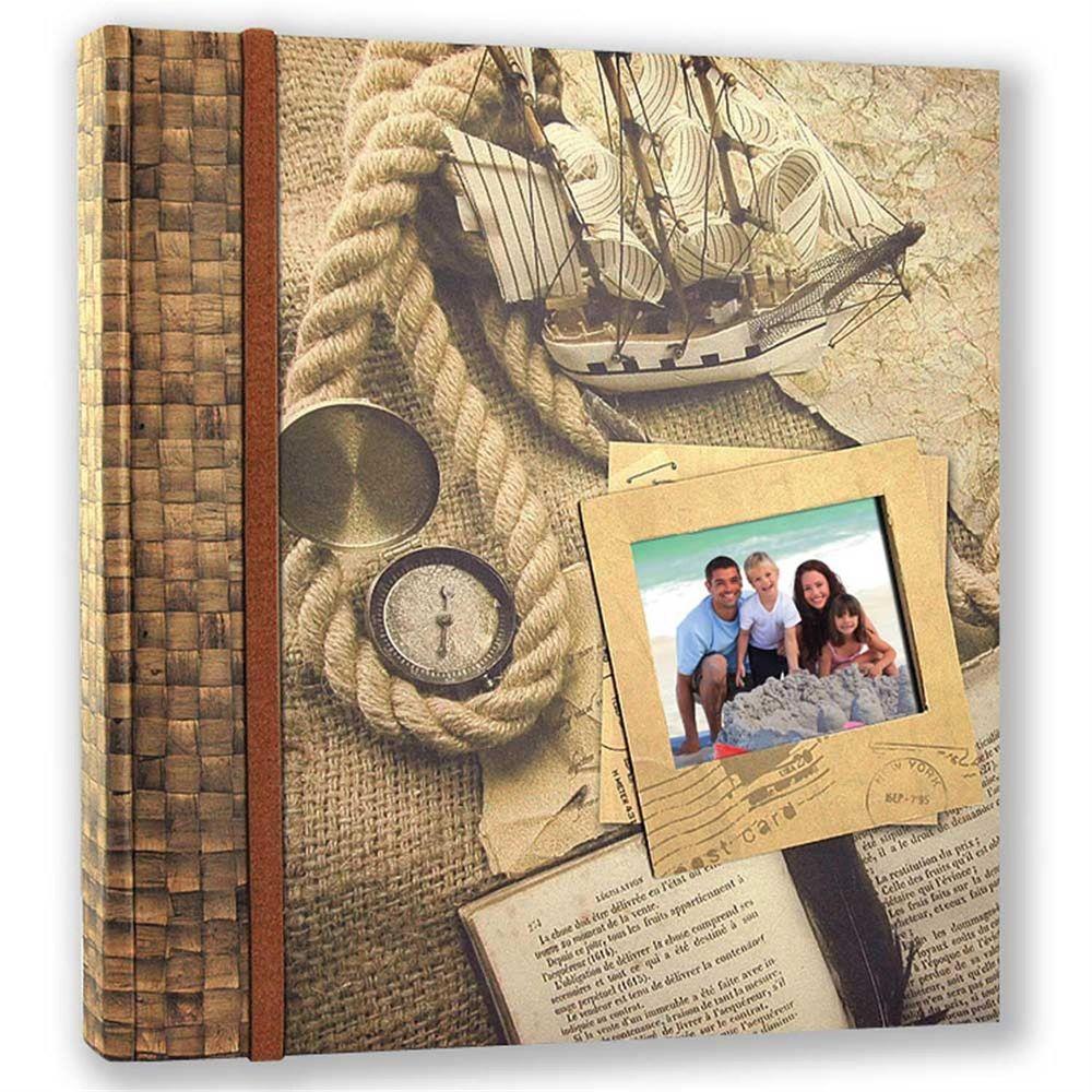panama boat 6x4 slip in photo album 200 photos. Black Bedroom Furniture Sets. Home Design Ideas