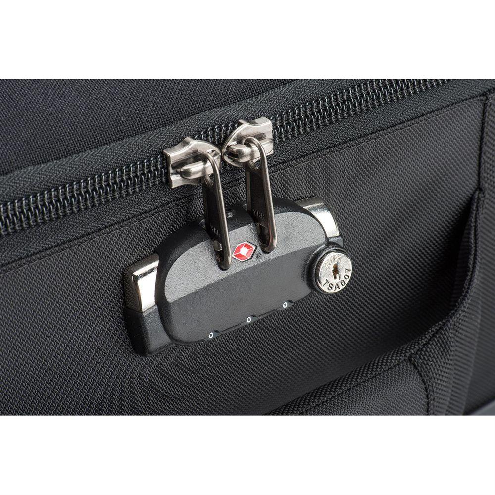 4f9ddfa695a Think Tank Airport International V3.0 Rolling Case