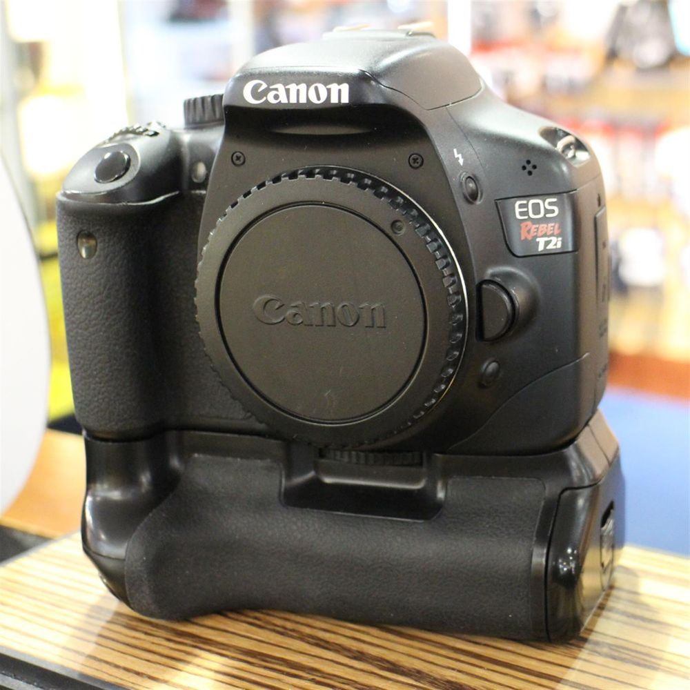 canon 550d manual rus user guide manual that easy to read u2022 rh sibere co Canon EOS 550D SLR Canon DSLR Comparison Chart