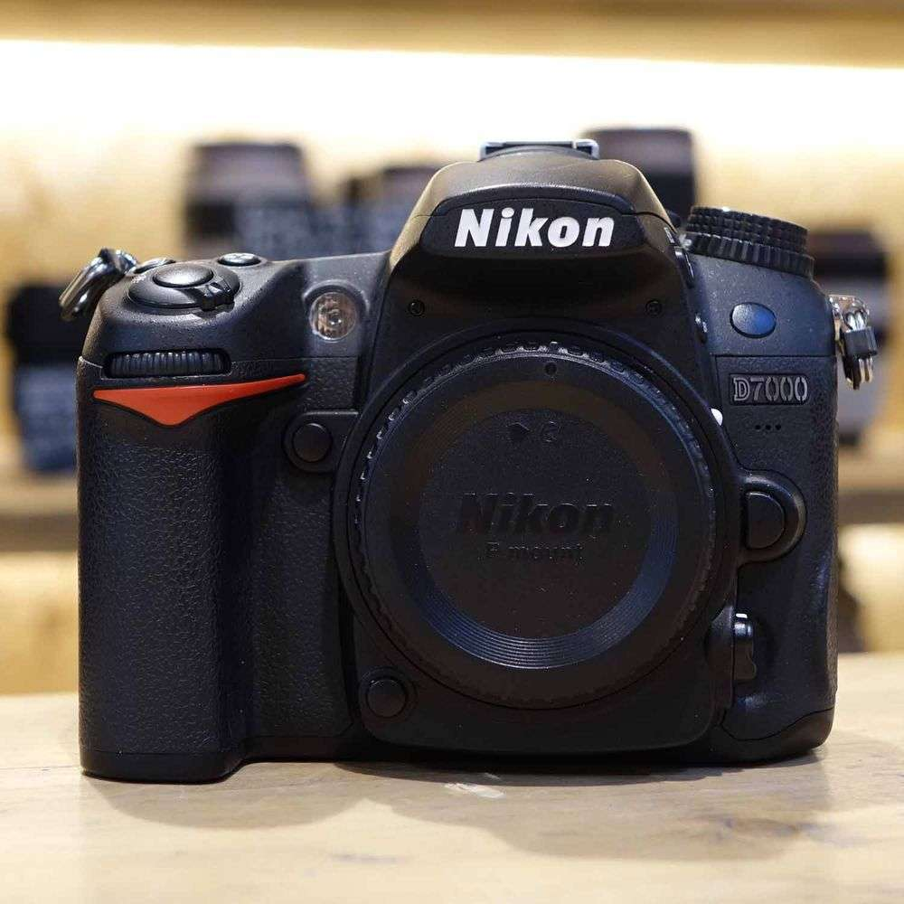 Refurbished dslr nikon - Apple discount military