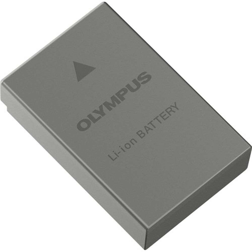 olympus bcs 5 lithium ion battery charger