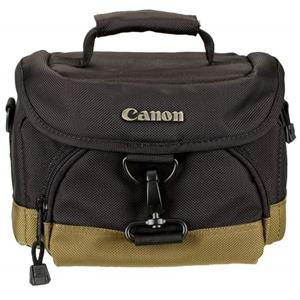 Canon 100EG Gadget Shoulder Bag
