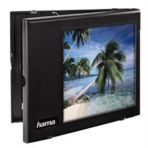 Hama Photo Video Transfer Screen for Cine Film