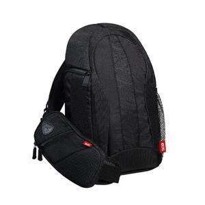 Canon 300EG Gadget Backpack