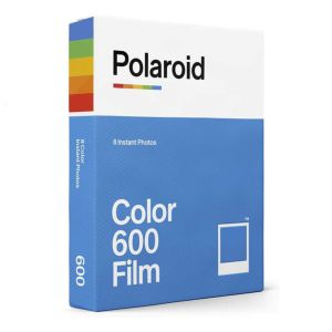 Polaroid Color Film for 600 and i-Type