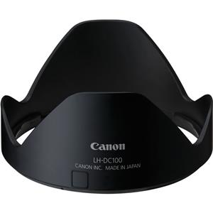 Canon Lens Hood & Filter Adapter Kit for PowerShot G3 X