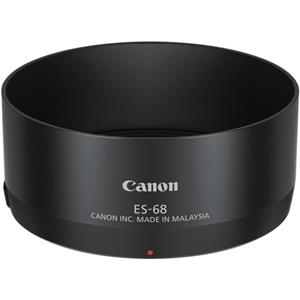 Canon ES-68 Lens Hood for EF 50mm f1.8 STM
