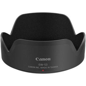 Canon EW-53 Lens Hood for EF-M 15-45mm Lens