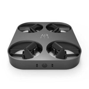 AirSelfie AIR PIX Pocket Sized Aerial Drone Camera
