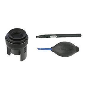 LensPen SensorKlear Loupe Cleaning Kit