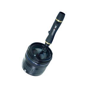 Lenspen Pro X Lens Cleaning Kit