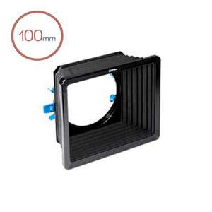 Lee Filters LEE100 Hood in Clam Shell Case