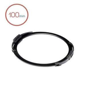 Lee Filters LEE100 Polarising Ring 105mm