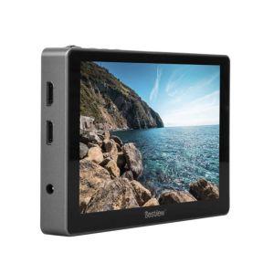 Desview R7 On-camera Monitor