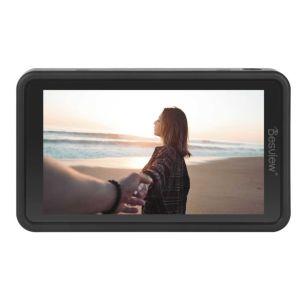 Desview R5 On-camera Monitor