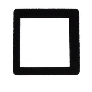 Dorr Passport 50x50mm ID Photo Cutter Replacement Foam