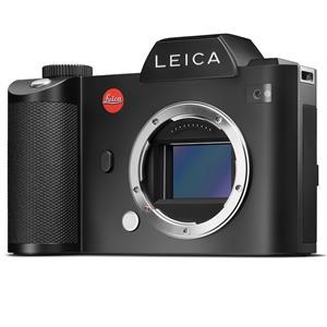 Leica SL (Typ 601) Digital Camera 10850