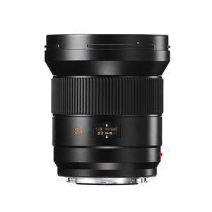 Leica S 24mm F3.4 Super Elmar Asph Lens 11054