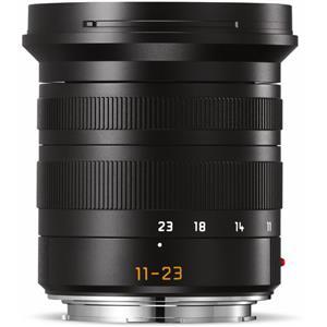 Leica Super-Vario-Elmar-TL 11-23mm f3.5-4.5 ASPH Lens 11082