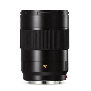 Leica APO-Summicron-SL 90mm f/2 ASPH Lens