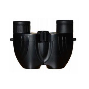 Viking Badger 8X21 Binoculars | 8x Magnification | Fully Coated Lens