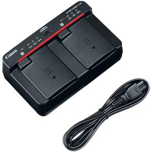 Canon LC-E19 Charger for LP-E19 Battery Pack