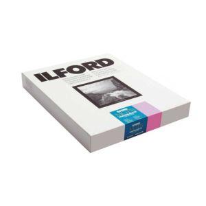 Ilford Multigrade Fibre Base 7X5 Gloss Paper - 100 Sheets
