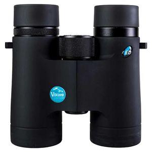 Viking Optical | Peregrine ED 8X32 | 8 X Magnification | 32mm Lens Diameter | Waterproof Rubber