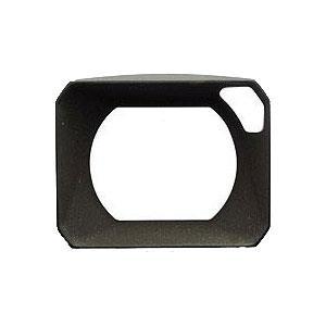 Leica Lens Hood for 24mm f1.4 12462