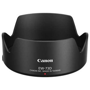 Canon EW-73D Lens Hood for 18-135mm f3.5-5.6 IS USM