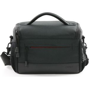 Canon CB-ES100 DSLR Black Camera Bag