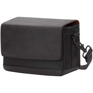 Canon SB100 Camera Shoulder Bag