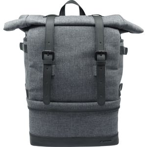 Canon BP10 Backpack for DSLR Camera Kit & Tablet